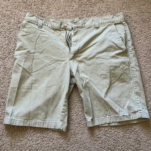 Lincoln Outfitters shorts